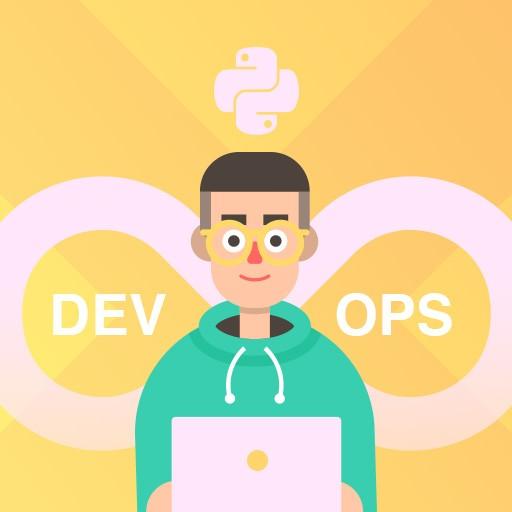 【花式填坑】第23期  運維進化篇:成為Python DevOps工程師有哪些必備條件?