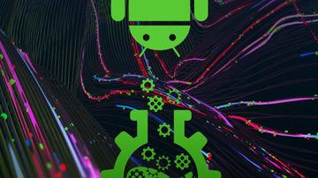Android 专项测试 - Python篇
