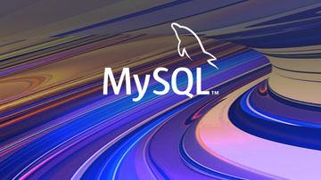 高性能可扩展MySQL数据库设计及架构优化 电商项目