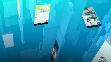 带领新手快速开发Android App