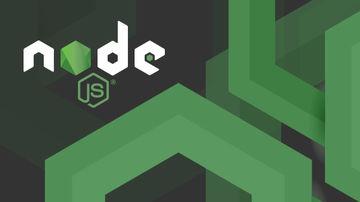 Node.js项目线上服务器部署与发布