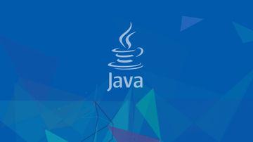 Java大牛 带你从0到上线开发企业级电商项目