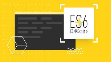 ES6零基础教学 解析彩票项目