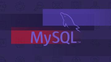 MySQL性能管理及架构设计