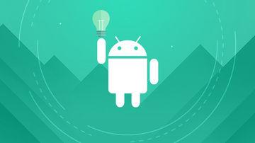 BAT大咖助力 全面升级Android面试