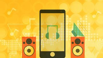 全网稀缺Vue 2.0高级实战 独立开发专属音乐WebAPP