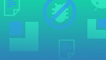 Android应用发展趋势必备武器  热修复与插件化