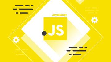 前端JavaScript面试技巧