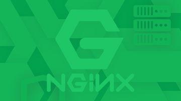 Nginx 从入门到实践
