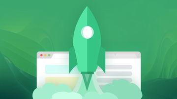 让你页面速度飞起来 - Web前端性能优化