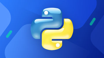 全网最热的Python3入门+进阶 比自学更快上手实际开发