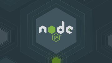 Node.js入门到企业Web开发中的应用
