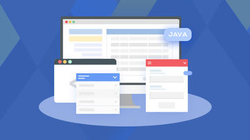Java开发企业级权限管理系统
